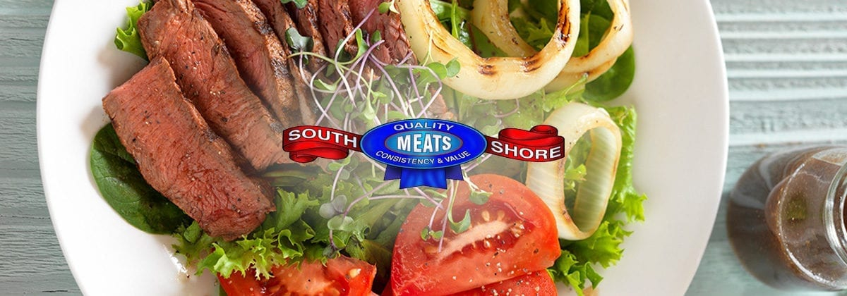 south shore meats logo
