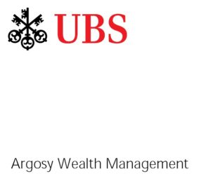 UBS Argosy Wealth Management