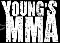 youngs mma
