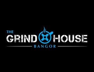 the grind house