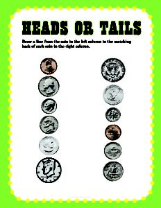 14-heads-or-tails